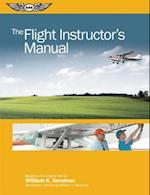 Flight Instructor's Manual