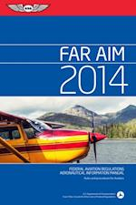 FAR/AIM 2014 (Far/aim Series)