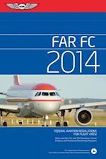 FAR/FC 2014 (Far/aim Series)