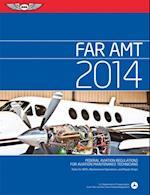 FAR/AMT 2014 (Far/aim Series)