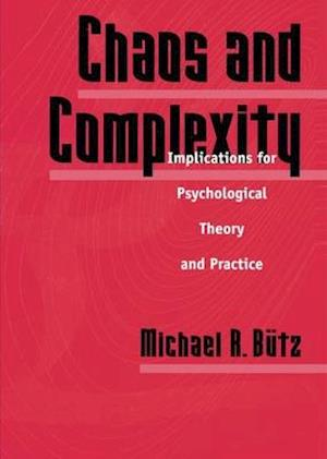 Chaos And Complexity