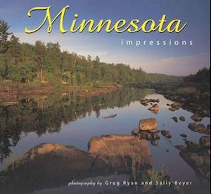 Minnesota Impressions