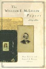 The William E. McLellin Papers, 1854-1880