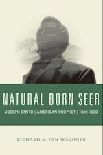 Natural Born Seer