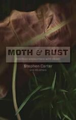 Moth & Rust