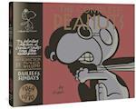 The Complete Peanuts, 1969-1970 (Complete Peanuts)