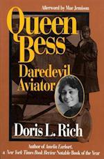 Queen Bess af Doris L. Rich