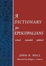 A Dictionary for Episcopalians