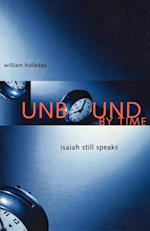 Unbound by Time