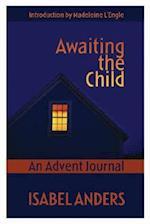 Awaiting the Child