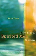 Spirited Men
