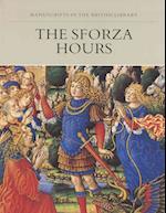 The Sforza Hours af Mark Evans