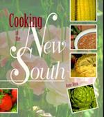 Cooking in the New South