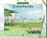 About Habitats: Grasslands (About..)