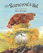 Scarecrow's Hat, the