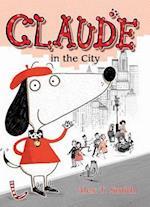 Claude in the City (Claude)