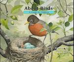 About Birds (About..)