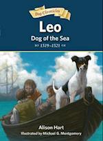 Leo, Dog of the Sea (Dog Chronicles)