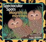 Spectacular Spots/ Magníficas Manchas