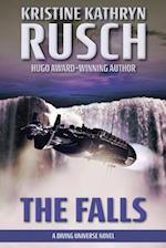 The Falls af Kristine Kathryn Rusch