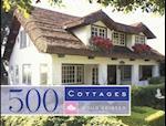 500 Cottages