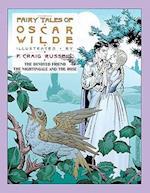 The Fairy Tales Of Oscar Wilde (Fairy Tales of Oscar Wilde, nr. 4)