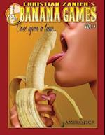 Banana Games Vol.3