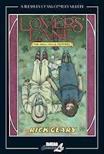 Lovers' Lane (Treasury of Victorian Murder (Graphic Novels))