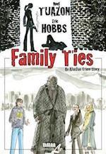 Family Ties (Family Ties)
