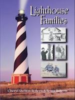 Lighthouse Families, Second Edition