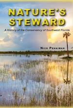 Nature's Steward