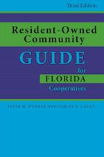 Resident-Owned Community Guide for Florida Cooperatives