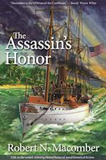 The Assassin's Honor (Honor)