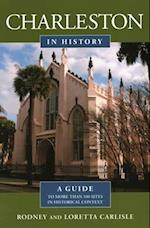 Charleston in History