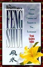 The Western Guide to Feng Shui (Feng Shui)