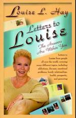 Letters to Louise