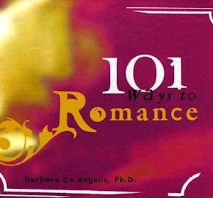 101 Ways to Romance Flip/Hard