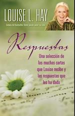 Respuestas (Letters to Louise)