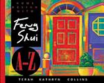 Home Design With Feng Shui A-Z (Hay House Lifestyles)