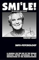 Info-Psychology