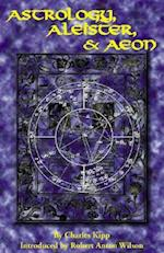 Astrology, Aleister & Aeon