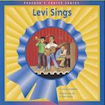 Levi Sings (Teachers Choice Set 4)
