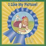 I Like My Picture! af Barbara J. Kitscher