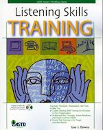 Listening Skills Training af Lisa J. Downs
