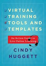 Virtual Training Tools and Templates