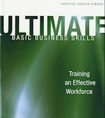 Ultimate Basic Business Skills af Christee Gabour Atwood