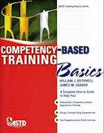 Competency-Based Training Basics
