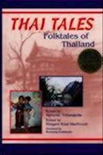Thai Tales af Supaporn Vathanaprida