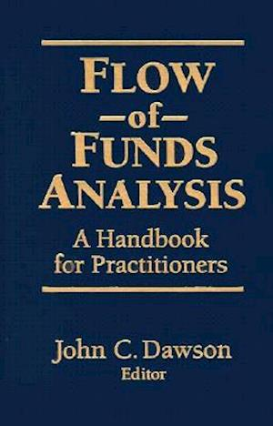 Flow-Of-Funds Analysis