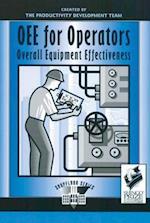 OEE for Operators (Shopfloor Series)